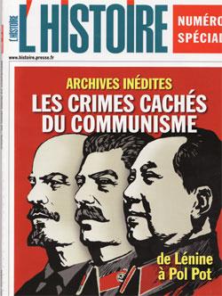 communisme-crimes